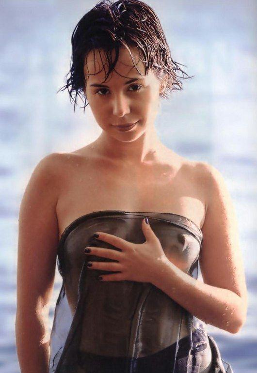 Фото #5. belka - Белка. Актрисы. предыдущее фото. adfun.ru. Полный список